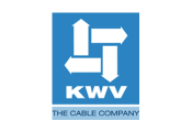 KWV - The Cable Company